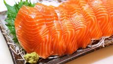 10 thực phẩm tốt nhất cho tim