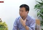 25 năm để Việt Nam đáng sống như Singapore? - ảnh 9
