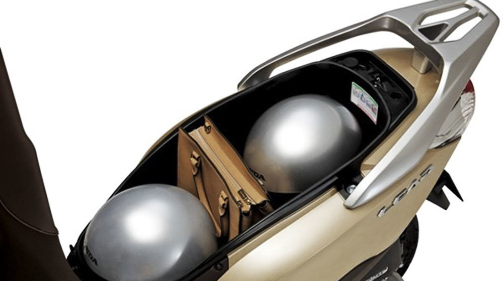 Ưu nhược điểm của 3 chiếc xe tay ga bán chạy nhất thị trường Việt
