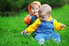 Đau đầu với câu 'khi nào có con' và cách đáp trả bất ngờ