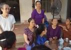 Trùng hợp giật mình trong 2 vụ án oan chấn động Bắc Giang