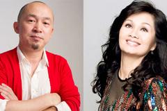 Giới nghệ sĩ bức xức, phản đối đứng chung sân khấu với Minh Béo