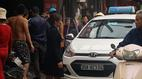 Hà Nội: Thiếu nữ treo cổ tự vẫn trong quán ăn ở chợ