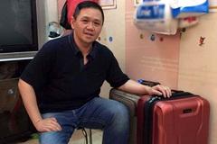 Minh Béo sẽ bị cấm diễn tại Việt Nam?