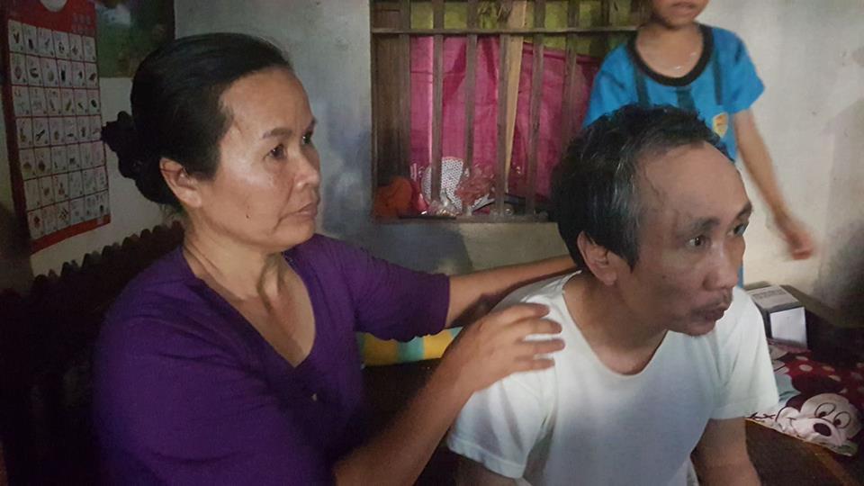 Hé lộ kẻ sát hại bé gái vụ án oan chấn động Bắc Giang