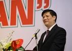 Thủ tướng bổ nhiệm lại Thứ trưởng Bộ Y tế