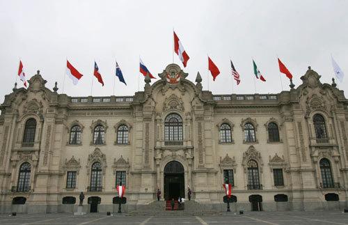 Diễn đàn APEC: Tạo động lực hình thành liên kết khu vực sâu rộng hàng đầu thế giới
