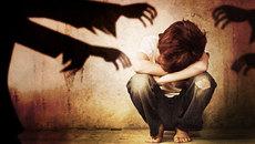 Làm sao phát hiện trẻ bị lạm dụng tình dục