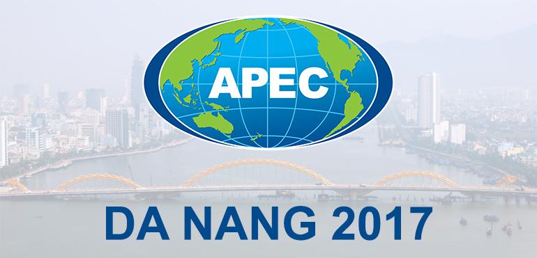 Tổ chức APEC 2017 không phô trương, tăng cường xã hội hóa