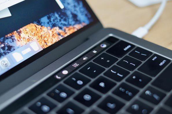 Những 'bom tấn', 'bom xịt' chấn động làng công nghệ thế giới 2016