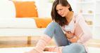 Chuyên gia tiêu hóa tư vấn chữa viêm đại tràng