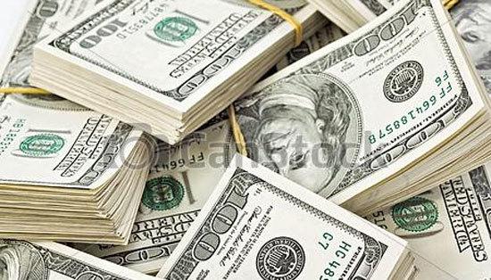 Tỷ giá ngoại tệ ngày 23/12: USD quốc tế tăng, châu Âu lo lắng