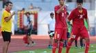 """""""U19 giành vé dự World Cup kém U19 nhà bầu Đức"""""""