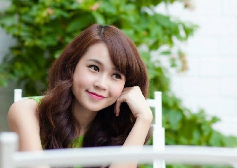 Hot girl Sài Gòn bị mất trộm tiền tỷ