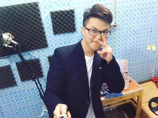 Hari Won đón tin vui trước ngày cưới