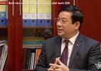 25 năm để Việt Nam đáng sống như Singapore? - ảnh 8