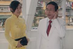Chủ tịch tỉnh có bị kỷ luật nếu không thi hành án cho Lê Ân?