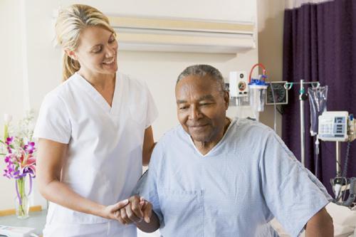 5 điều cần biết khi phẫu thuật nội soi cắt túi mật