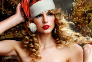 Những bài hát Giáng Sinh kinh điển mà bạn không thể không nghe
