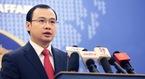 TQ mở đường bay ra Phú Lâm, xâm phạm nghiêm trọng chủ quyền VN