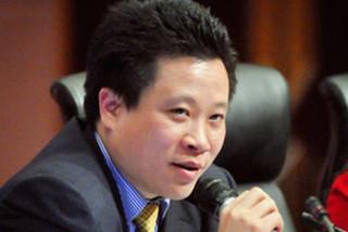 Cựu chủ tịch OceanBank Hà Văn Thắm bị truy tố 3 tội danh