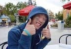 Nhiều trẻ gốc Việt ở Mỹ áp lực sau cái chết của cậu bé 15 tuổi