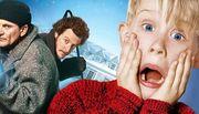 Những bộ phim không thể bỏ lỡ dịp Giáng sinh
