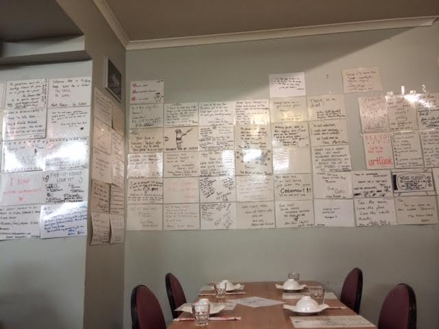 Nhà hàng Việt 'độc nhất vô nhị' chính trị gia Úc cũng trầm trồ