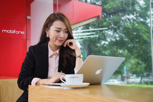 6 thói quen của người thành đạt