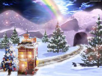 Noel, giáng sinh, đức Chúa