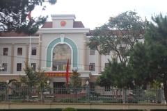 Chủ tịch Gia Lai yêu cầu làm rõ việc cung cấp thông tin tiếp khách 3,2 tỷ
