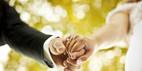 Mới cưới, 'thiếu gia' đã nhận quả lừa cay đắng