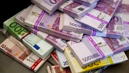 Dân Phần Lan ngồi không nhận 13 triệu đồng/tháng