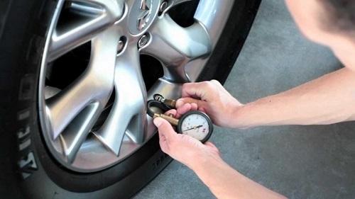 Bật mí 8 mẹo đơn giản để 'xế hộp' tiết kiệm xăng triệt để