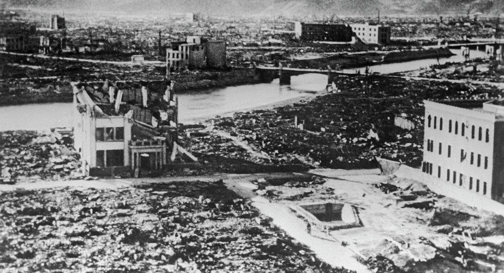 bom sót, bom chưa nổ, bom chưa kích hoạt, tháo gỡ bom, sơ tán dân, Thế chiến 2