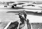 Hé lộ những phút nghẹt thở thời Chiến tranh Lạnh