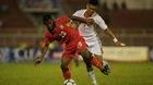 Thua Thái Lan, U21 Việt Nam tranh hạng 3 với U21 HAGL