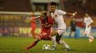 Video bàn thắng U21 Việt Nam 1-3 U21 Thái Lan
