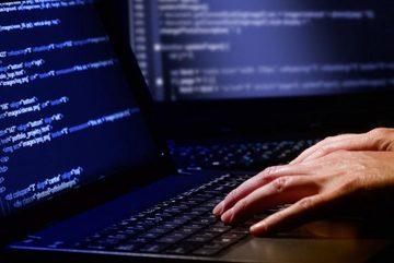 FBI nghi hacker TQ tấn công DN bảo hiểm Mỹ
