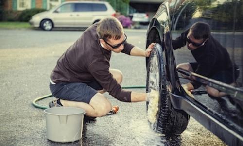 Muốn tiết kiệm chi phí bảo dưỡng ô tô, đừng bỏ qua những việc này