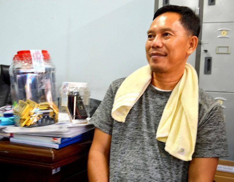 Truy tìm chủ nhân bí ẩn của 18kg vàng ở miền Tây