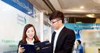 Tuyển dụng nhân sự ngân hàng: khó hay dễ?