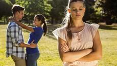 Lý do chồng đột ngột trở về sau ba năm sống với tình nhân