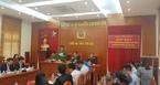 Vụ Bí thư Yên Bái bị bắn: Có 2 đơn tố cáo tham nhũng