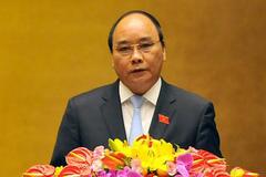 Thủ tướng làm Trưởng BCĐ quốc gia về hội nhập quốc tế