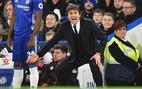 Conte hả hê: Chelsea vẫn thắng, đâu cần Costa hay Kante