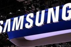 Bất chấp thảm họa Note 7, Samsung vẫn làm ăn có lãi