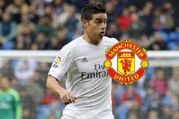 Tin chuyển nhượng 27/12: Ibrahimovic gia hạn MU, Rodriguez ở lại Real