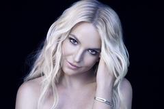 Britney Spears bất ngờ bị tung tin chết vì tai nạn