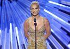 Sony bị hack tài khoản Twitter, tung tin Britney Spears qua đời